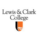 Black Student at Lewis & Clark College Says He Was Beaten by Whites Yelling Racial Slurs