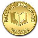 Two Black Scholars Win National Book Awards