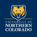 University of Northern Colorado — Assistant Vice President of Marketing and Communications