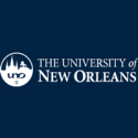 University of New Orleans  — Two Tenure-Track Assistant Professor Positions in Computer Science