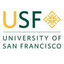 University of San Francisco — Dean, School of Management