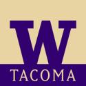 University of Washington Tacoma — Assistant Professor of Economics