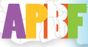 APBFlogo2