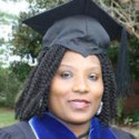 The First Black Student to Earn a Ph.D. in History at the University of Southern Mississippi