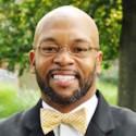 Brian O. Hemphill Named the Seventh President of Radford University in Virginia