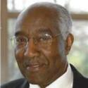 In Memoriam: William Alexander Darity Sr., 1924-2015