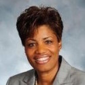 New Administrative Appointments in Higher Education for Two African Americans
