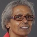 In Memoriam: Diane Mae Stewart Pollard, 1944-2015