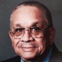 In Memoriam: Bill T. Ridgeway, 1926-2015