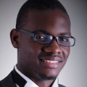 Morehouse College Student From Zimbabwe Wins Rhodes Scholarship