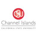 California State University Channel Islands — President