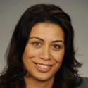 Monica Monroe Named Dean of Students at the University of Pennsylvania Law School
