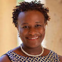 Prudence Carter Appointed Dean of the Graduate School of Education at Berkeley