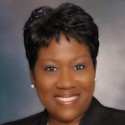 Three African Americans Named to Administrative Posts at Southern Universities
