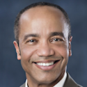 The New Dean of the College of Engineering at Howard University