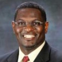 Diversity Chief at Missouri State University Is Stepping Down