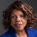 In Memoriam: Toni Kay Johnson, 1956-2016