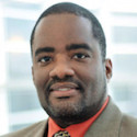 The Next Dean of the College of Education at Virginia Commonwealth University