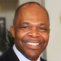 New Administrative Assignments for Eight African Americans in Higher Education