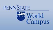 penn-state-world-campus-logo