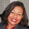 Four African Americans in New Administrative Posts in Higher Education