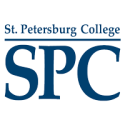 St. Petersburg College — Dean, College of Business