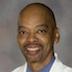 Dr. H. Taylor