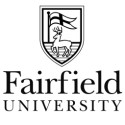 """Fairfield University Students Hold a """"Ghetto-Themed"""" Party"""