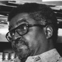 In Memoriam: Chester Davis, 1927-2016