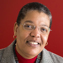 Michelle Williams to Lead the Harvard School of Public Health