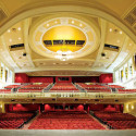 University to Rename Auditorium That Honored a White Supremacist