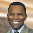 The Next President of the University of Puget Sound in Tacoma, Washington