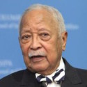 Columbia University Makes David Dinkins Archive Available to Researchers