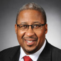 Seven African Americans Named to Administrative Posts in Higher Education