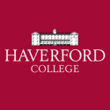 Haverford College — Tenure-Line Faculty and Director Position in Gender and Sexuality Studies