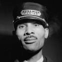 Oregon State University to Digitize Oral Histories of Black Railroad Porters