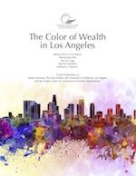 Color_of_Wealth_Report copy