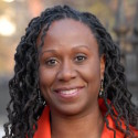Camille A. Nelson Named Dean of the Law School at American University