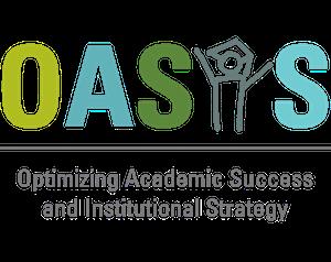 Oasis_Logo