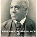 A New Anthology of the Writings of Former Slave Peter Randolph