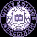The Heman Sweatt Leadership Institute Is Established at Wiley College