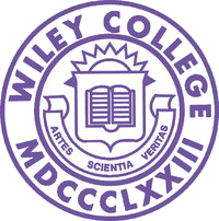 Wiley_College_seal