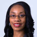 Administrative Appointments for Six African Americans in Higher Education