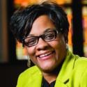 The New Dean of the School of Education at American University
