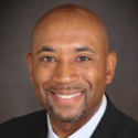 Former Predominantly Black University Presidents Start an Executive Search Firm