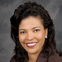 African American Woman Named Deputy Under Secretary at the U.S. Department of Education