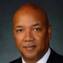 The New President of Bishop State Community College in Mobile, Alabama