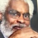 In Memoriam: Cecil Wayne Cone, 1937-2016