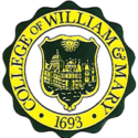 College of William and Mary Honors Its First Black Graduate