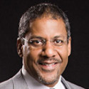 Craig Boise Named the Next Dean of the College of Law at Syracuse University